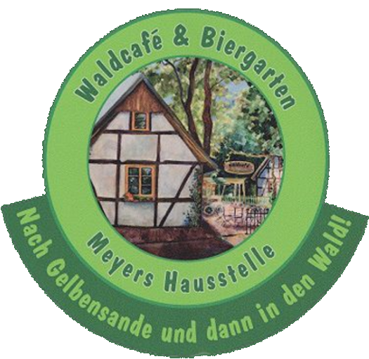 logo meyers hausstelle